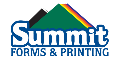 Summit forms logo