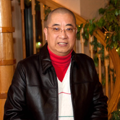 Wendell Ching