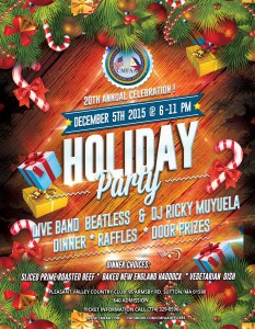 Final-Holiday-Flyer-to-publish-online